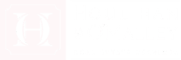 Houlihan & O'Malley Real Estate Services