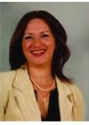 Nanette Giordano