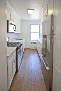 White Plains, NY Real Estate