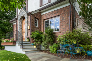 Scarsdale NY Real Estate