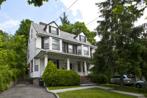 New Rochelle Real Estate