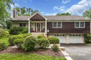 White Plains Real Estate
