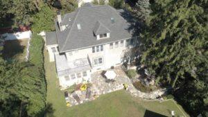 Houlihan & O'Malley Real Estate
