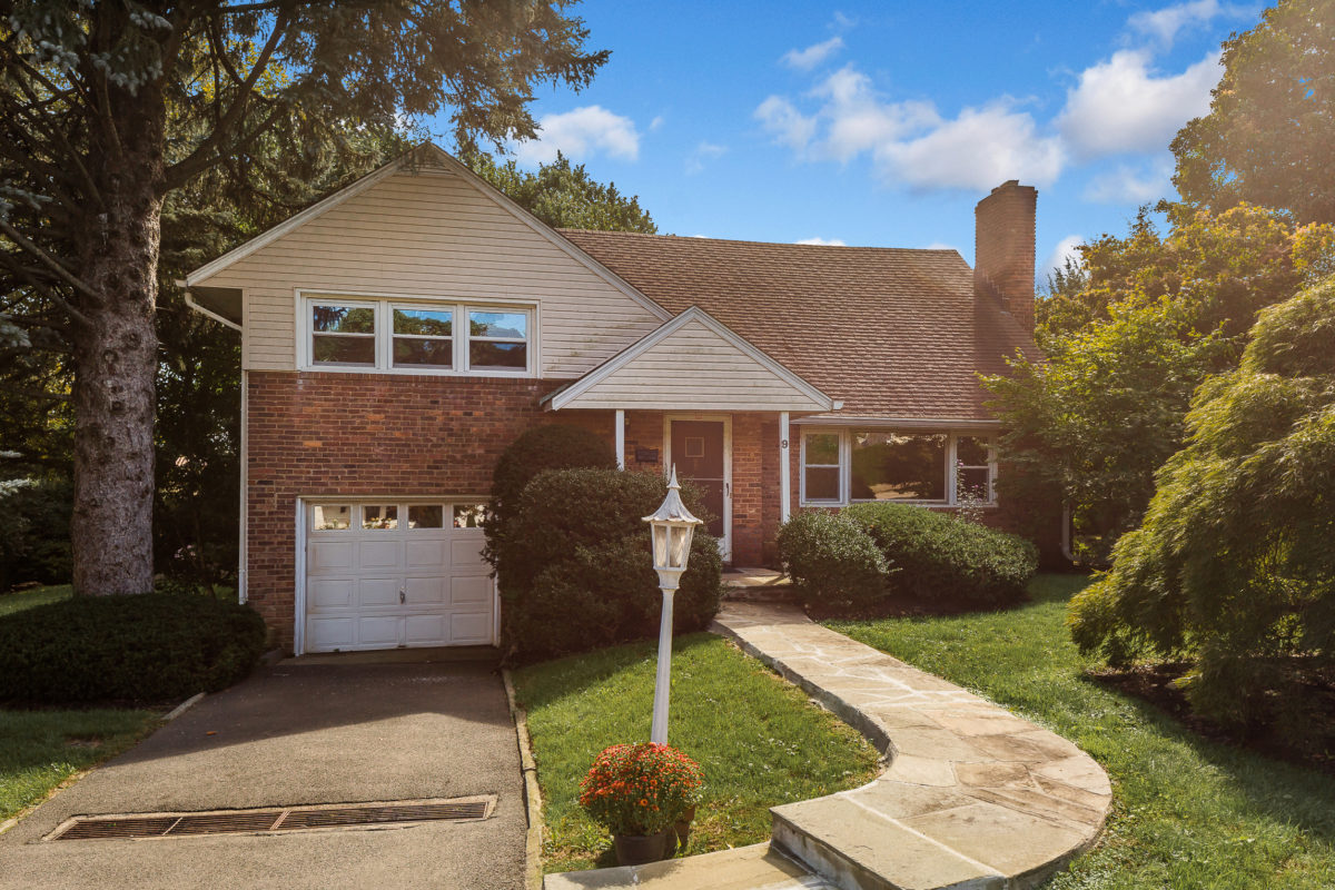Eastchester Real Estate