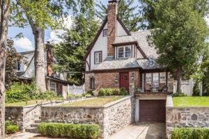 Tuckahoe Real Estate