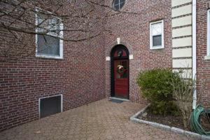 Bronxville Real Estate