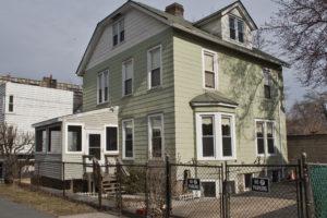 bronxville real estate agency