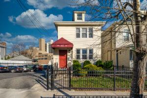 Bronx Commercial Rental