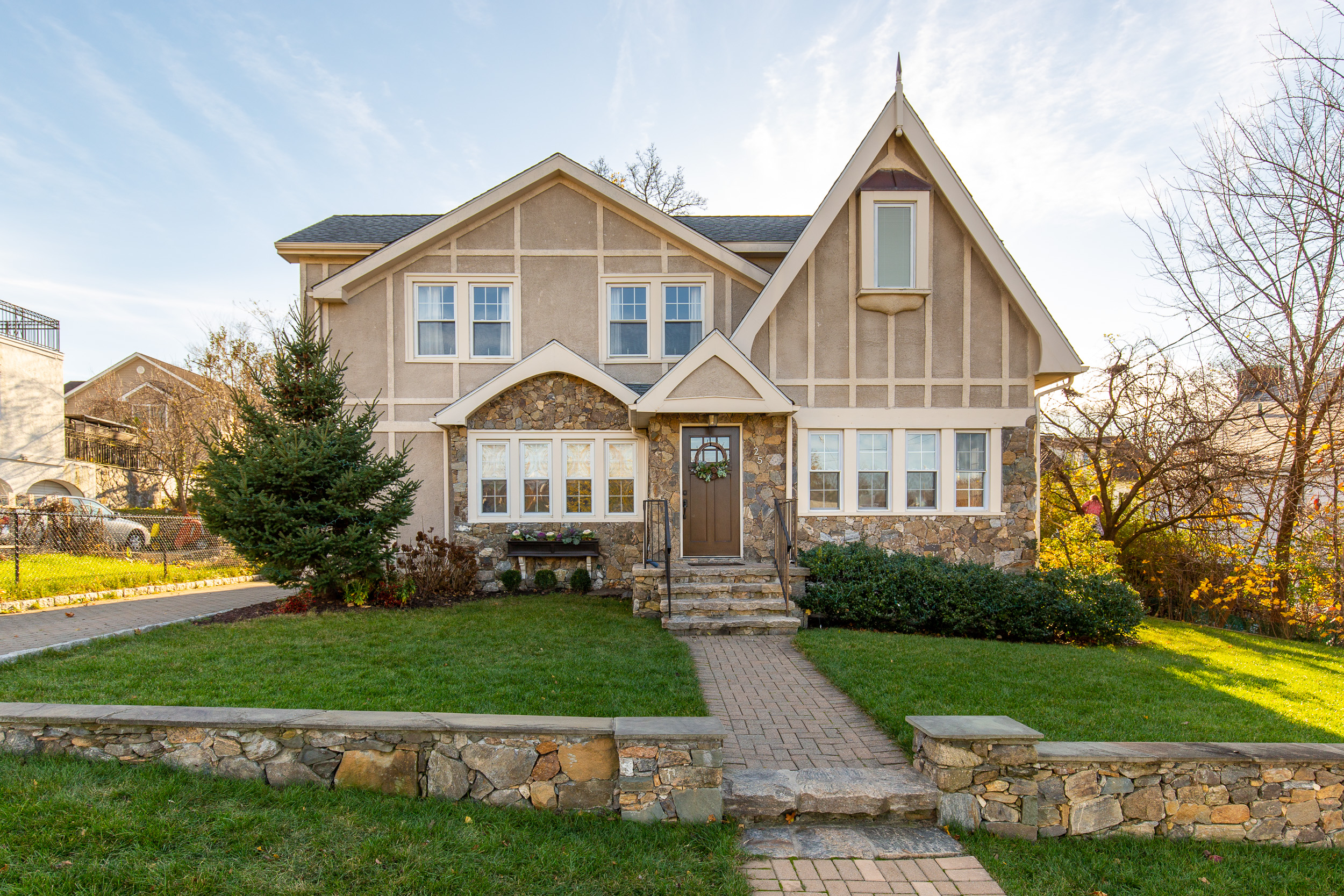 Yonkers Single Family Home